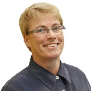 Helen Ferner