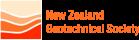nzgs_logo